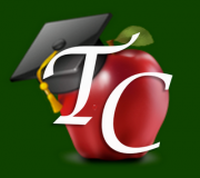 TeacherCast_Logo_600x600_No_Addy