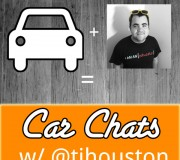 Carcast-Episode-2-Textbooks.jpg