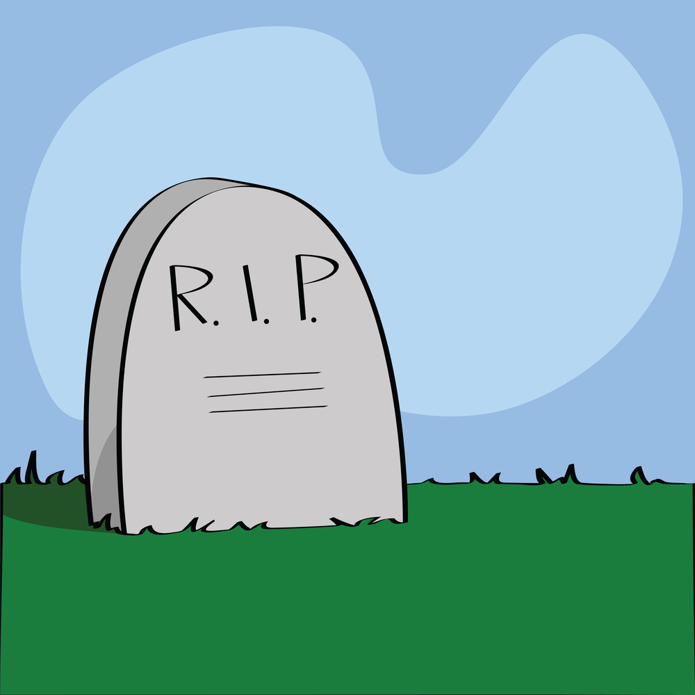 RIP Google Reader, Now What? « TJ Houston.com
