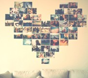 friends-heart-love-photo-wall-favim-com-261158
